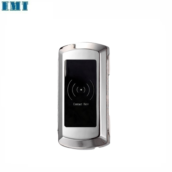 Smart Rfid Sauna Locks For Spa Swimming Pool Gym